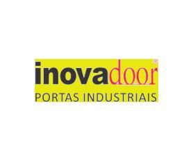 inovadoor