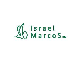 israelmarcos