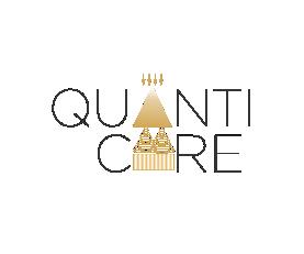 quanticare