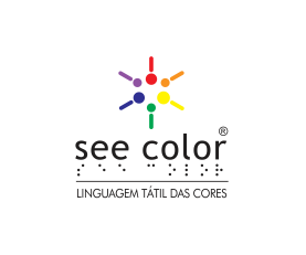 seecolor